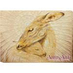 Набор для вышивки бисером «Мамина нежность»