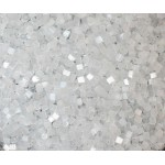 Рубка 05051 / 846 (прозрачный снежный сатин)