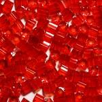 Рубка 90050 / 8297 (красный яркий)
