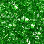 Рубка 50120 / 8301(зеленый темный)