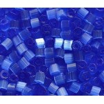 Рубка 35061 / 840 (синий сатин)