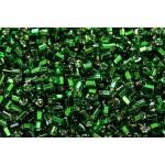 Рубка 57120 / 866 (блестящий, зеленый)