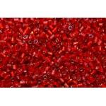 Рубка 97070 / 868 (блестящий, красный)