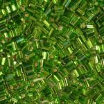 Рубка 57430 / 874 (блестящий, зеленый яблочный)