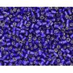 Рубка 37100 / 865 (блестящий, фиолетовый)