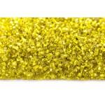 Рубка 87010 / 894 (блестящий, лимонно-желтый)