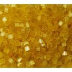Рубка 05181 / 847 (желтый шелк)