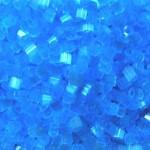 Рубка 05134 / 849 (светло-голубой)