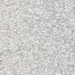 Бисер № 12 00050 (прозрачный), 10 г