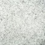 Бисер № 11  00050  (прозрачный), 10 г