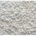Рубка 03050 (белый, натуральный)