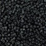 Рубка 23980 m (черный матовый)