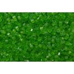 Рубка 50430 (прозрачный, свело-зеленый)